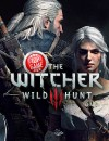Watch: Witcher 3 Wild Hunt Game Of The Year Trailer
