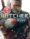 Witcher 3: Wild Hunt Now Has A Game Of The Year Edition