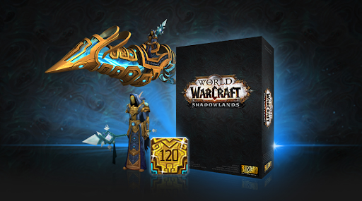 shadowlands collector's edition, shadowlands blizzard entertainment, shadowlands warcraft shadowlands 4k, shadowlands game, shadowlands cinematic trailer, shadowlands collectors edition, initial release date, shadowlands changed the level cap, world of warcraft shadowlands death knight, shadowlands early release date, shadowlands game shop, shadowlands overview, shadowlands key, shadowlands gamekey, shadowlands buy key, shadowlands race, shadowlands world pvp, void light shadowlands