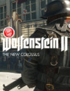 Watch: Wolfenstein 2 The New Colossus Gameplay Video! 30 Minutes of Pure Action!