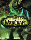 World Of Warcraft Legion Sells 3.3 Million In 24 Hours Upon Release