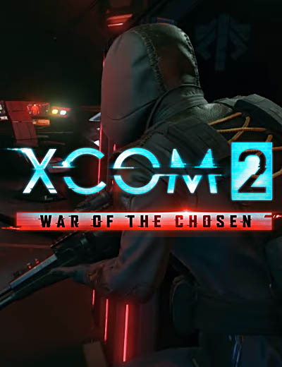 XCOM 2 War of the Chosen Newest Feature: Challenge Mode