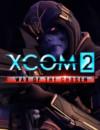 XCOM 2 War of the Chosen New Character The Hunter