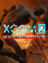 XCOM 2 War of the Chosen: An Inside Look at The Lost