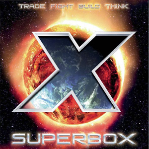 Buy X SuperBox CD Key Compare Prices