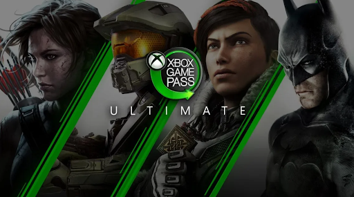 Some time ago, Xbox fans found a trick to make the discounted offer for new Xbox Game Pass Ultimate customers available to users with an existing membership.