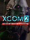 XCOM 2 War of the Chosen New Features Revealed