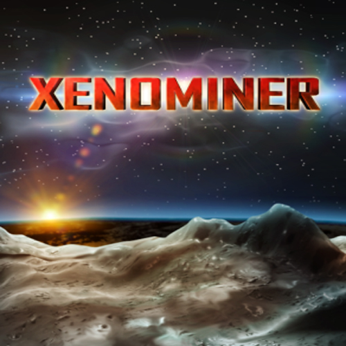 Buy Xenominer - Open Beta CD Key Compare Prices
