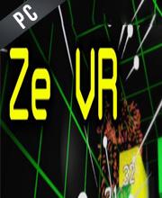 Ze VR