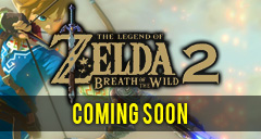 The Legend of Zelda Ocarina of Time 3D 3DS Download Compare Prices