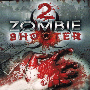 Buy Zombie Shooter 2 CD Key Compare Prices
