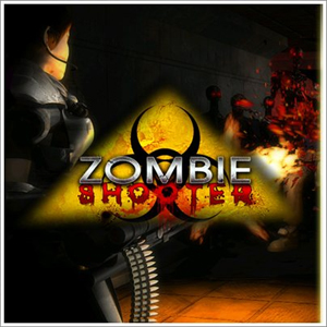 Buy Zombie Shooter CD Key Compare Prices