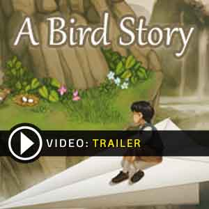 Buy A Bird Story CD Key Compare Prices