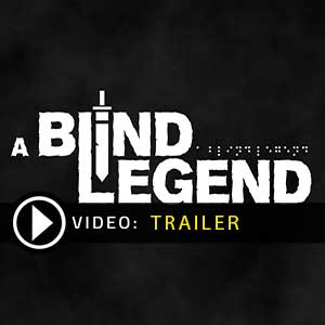 Buy A Blind Legend CD Key Compare Prices
