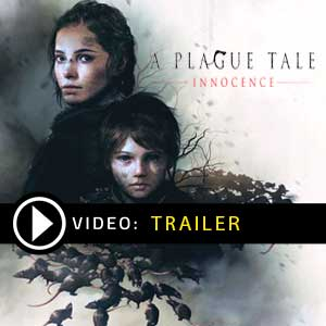 Buy A Plague Tale Innocence CD Key Compare Prices