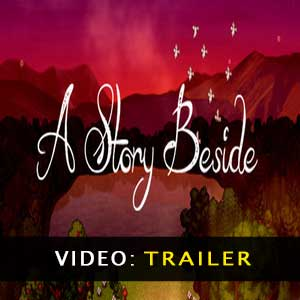 Buy A Story Beside CD Key Compare Prices