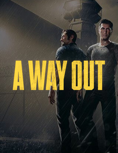 A Way Out – Here's What We Know so Far