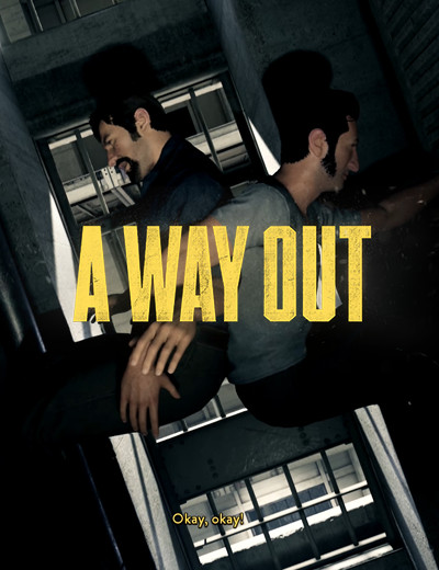 A Way Out Passes expected Lifetime Sales in 2 Weeks