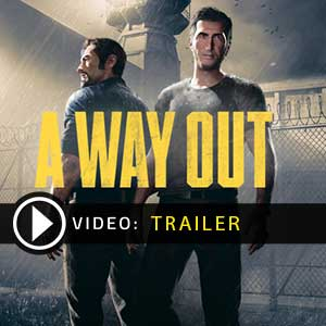 Buy A Way Out CD Key Compare Prices