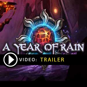 Buy A Year Of Rain CD Key Compare Prices