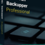 AOMEI Backupper: The Best and Most Popular Free Backup Software for Your PC