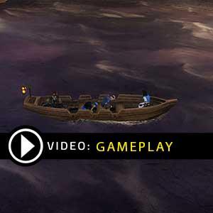 Abandon Ship Gameplay Video