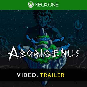 Aborigenus Xbox One Prices Digital or Box Edition