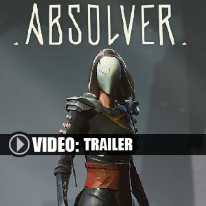 Buy Absolver CD Key Compare Prices