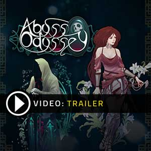 Buy Abyss Odyssey CD Key Compare Prices