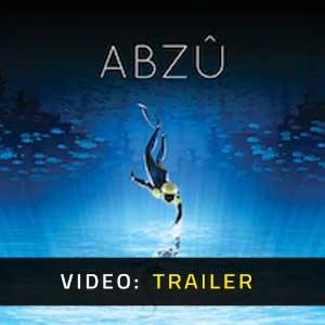 ABZU Video Trailer