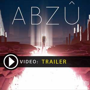 Buy Abzu CD Key Compare Prices