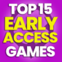 15 of the Best Early Access Games and Compare Prices