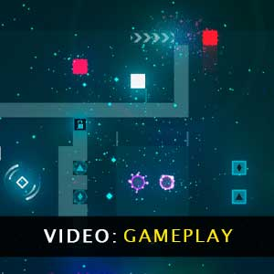 Active Neurons 2 Gameplay Video