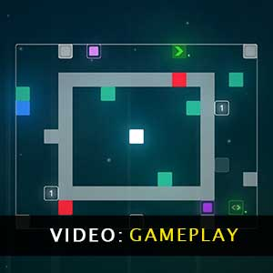 Active Neurons Puzzle Game Gameplay Video