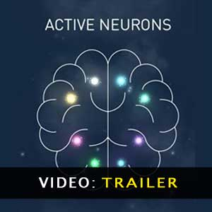 Buy Active Neurons Puzzle Game CD Key Compare Prices