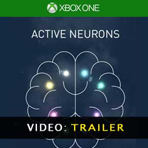 Active Neurons Puzzle Game Xbox One Prices Digital or Box Edition