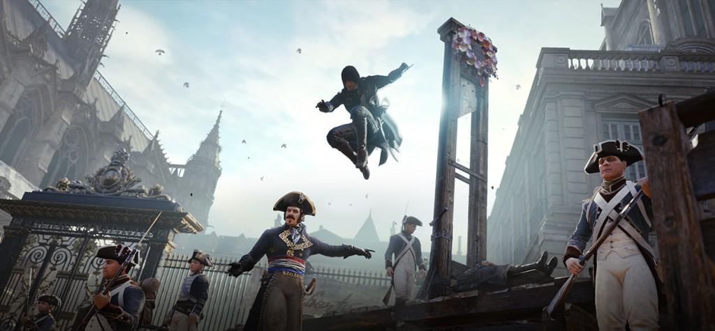 Assassin's Creed Unity acu-gi-03_147187