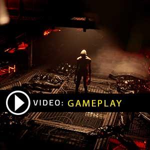 Adam Lost Memories Gameplay Video