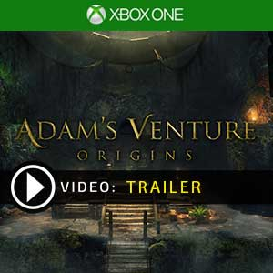 Adams Venture Origins Xbox One Prices Digital or Physical Edition