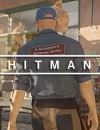 Next Hitman Elusive Target Now Available