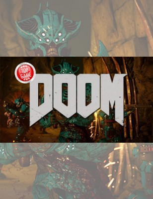 Doom Announces Open Beta And Post Launch Content