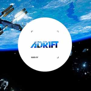 ADR1FT PS4 Prices Digital or Physical Edition