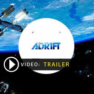 Buy Adr1ft CD Key Compare Prices