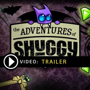 Buy Adventures of Shuggy CD Key Compare Prices