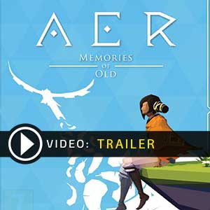 Buy AER Memories of Old CD Key Compare Prices