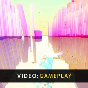 Aery Gameplay Video
