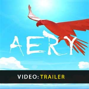 Buy Aery CD Key Compare Prices