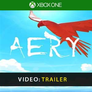 Aery Xbox One Prices Digital or Box Edition