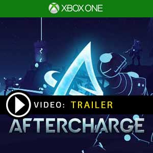 Aftercharge Xbox One Prices Digital or Box Edition