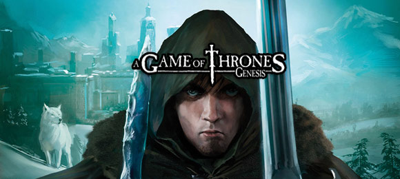 Compare and buy cd key for digital download A Game of Thrones Genesis